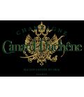 Canard-Duchêne